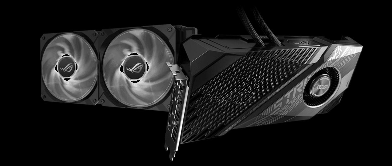 Radeon™ RX 6900