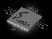 S1220A