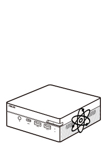 ASUSPRO PN61T-Business mini PC- Reliability