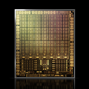 Powerhouse Performance for 1440p