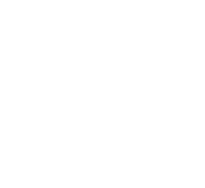 logo_sonicmaster