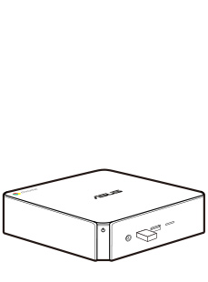 ASUSPRO PN40-Business mini PC- Reliability