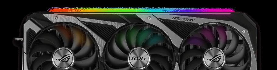 GeForce RTX ™ 3060 Ti