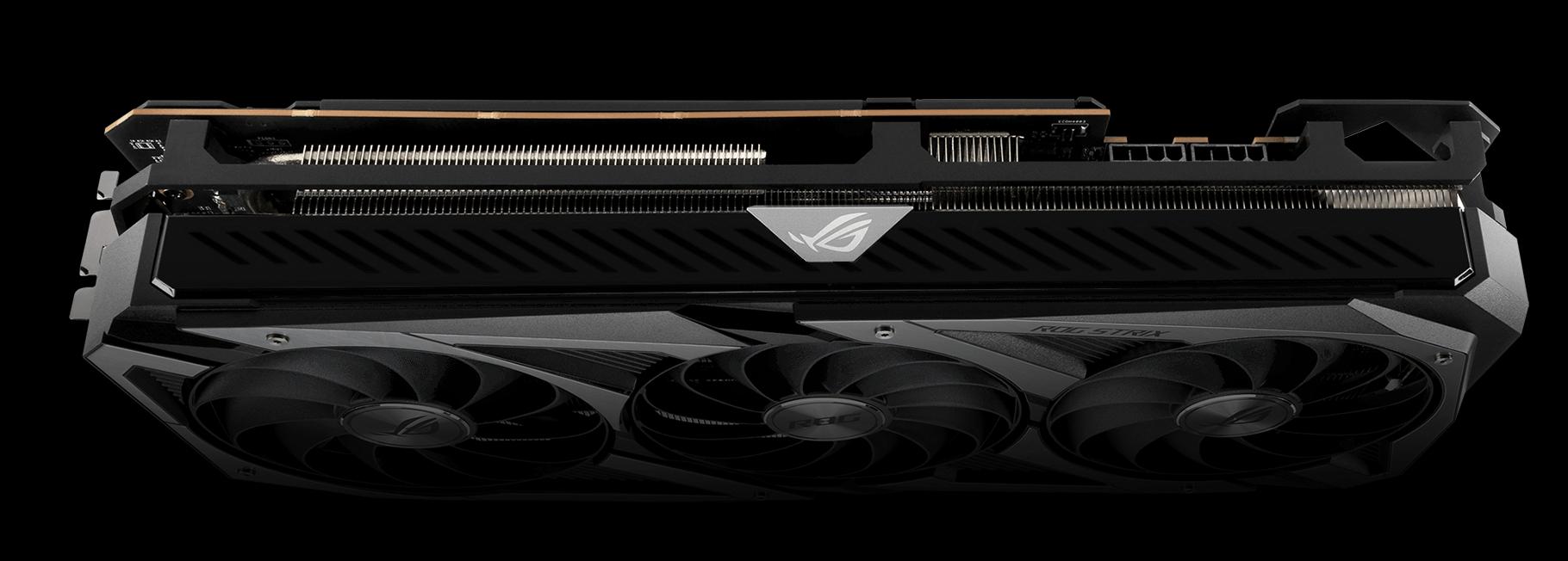 Radeon™ RX 6800