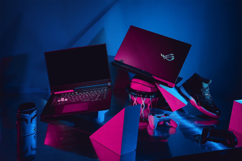 ROG Strix G17 G713 | 2021 ROG Strix G17 | Gaming Laptops|ROG - Republic of Gamers|ROG USA