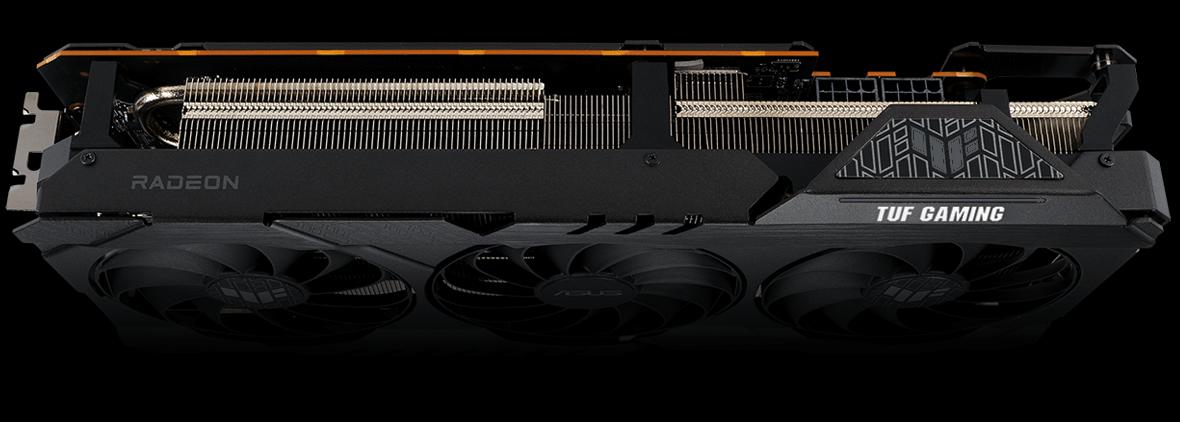 Radeon RX™ 6800 XT