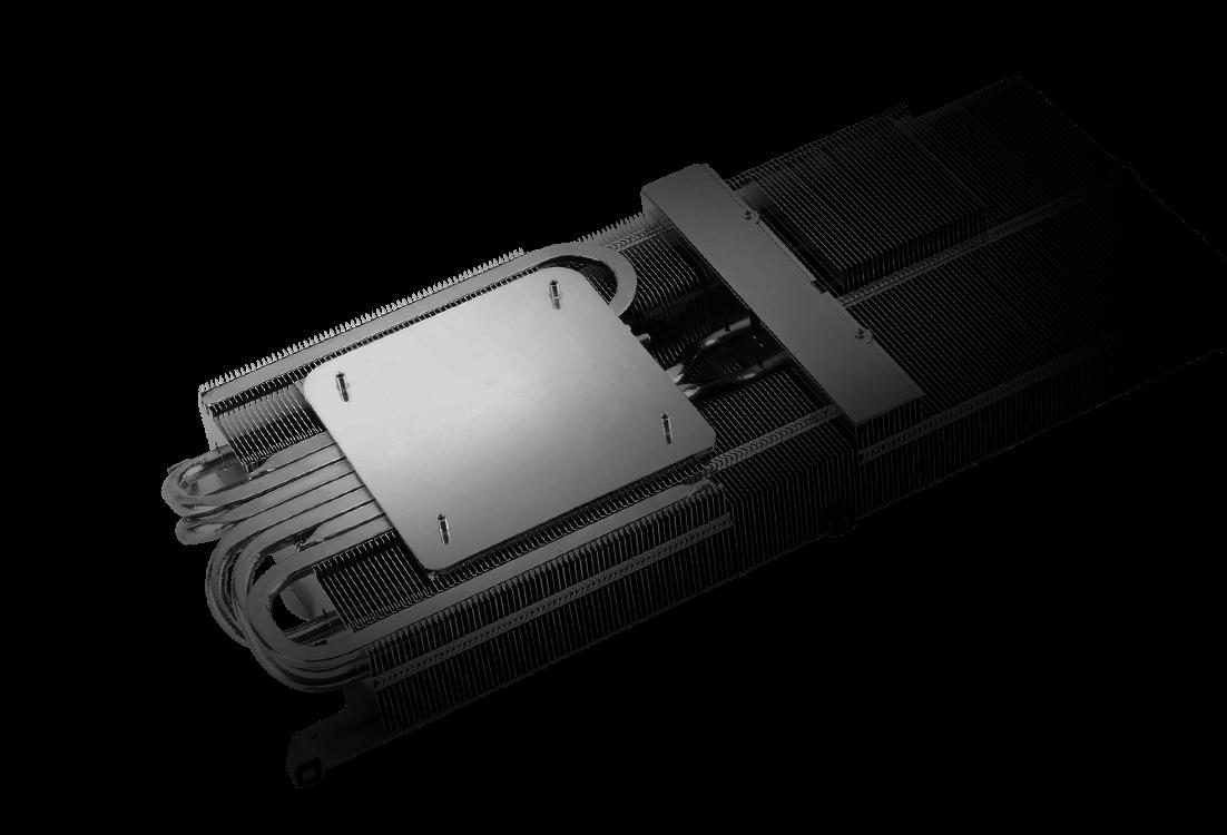Radeon RX ™ 6800 XT