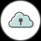 Cloud storage plan