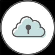Cloud Storage Plans*