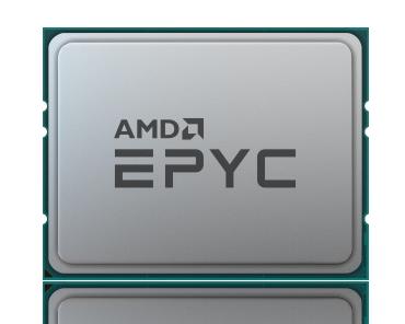 AMD EPYC 7003 Series Processors