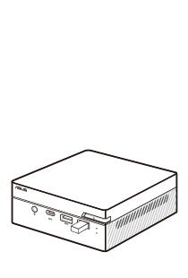 ASUSPRO PN41-Business mini PC- Reliability