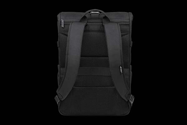ROG Backpack