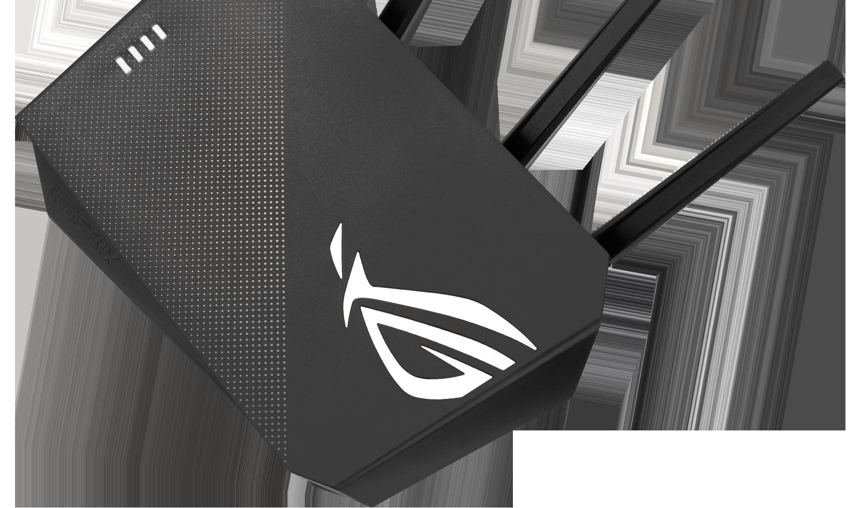 ROG-Strix-GS-AX3000-network-security