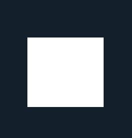 CPU temperature detection