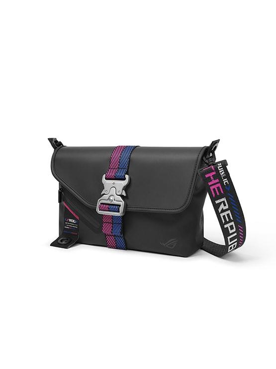 ROG Slash Sling Bag
