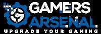 GamersArsenal