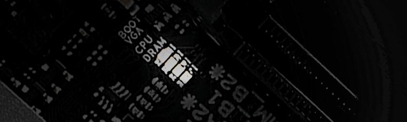 Q-LEDs