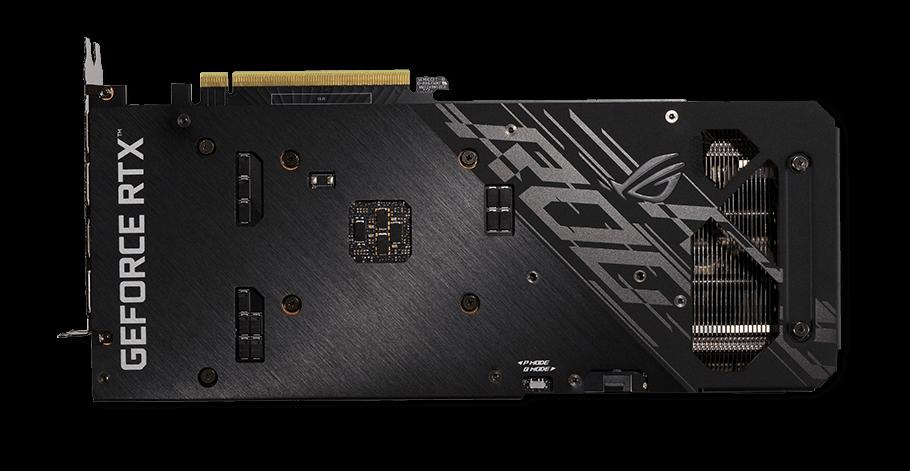 GeForce RTX™ 3060