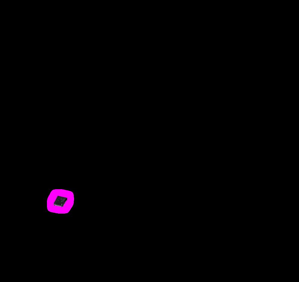 Savitech-SV3H712-Verstärker