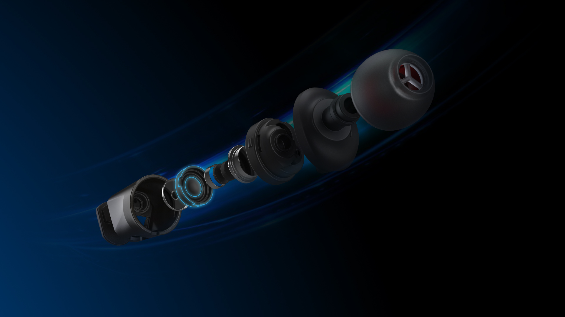 Liquid silicone rubber ASUS Essence drivers