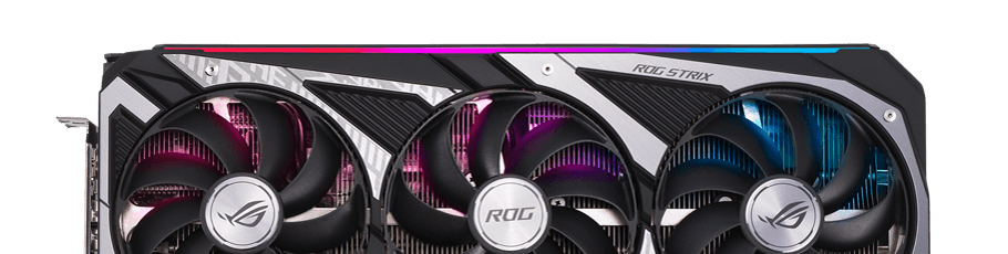 GeForce RTX™ 3060