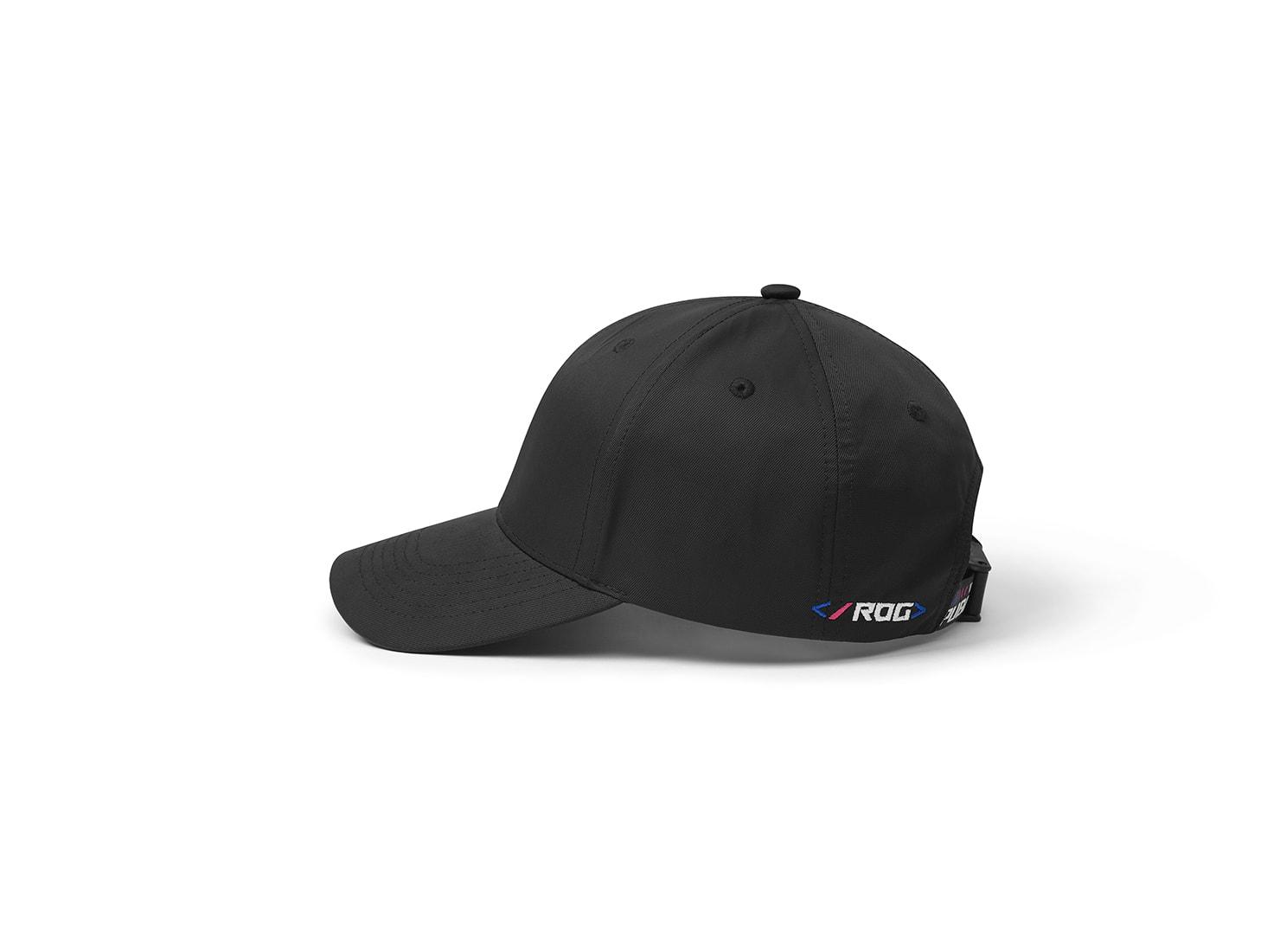ROG Slash Classic Baseball Cap