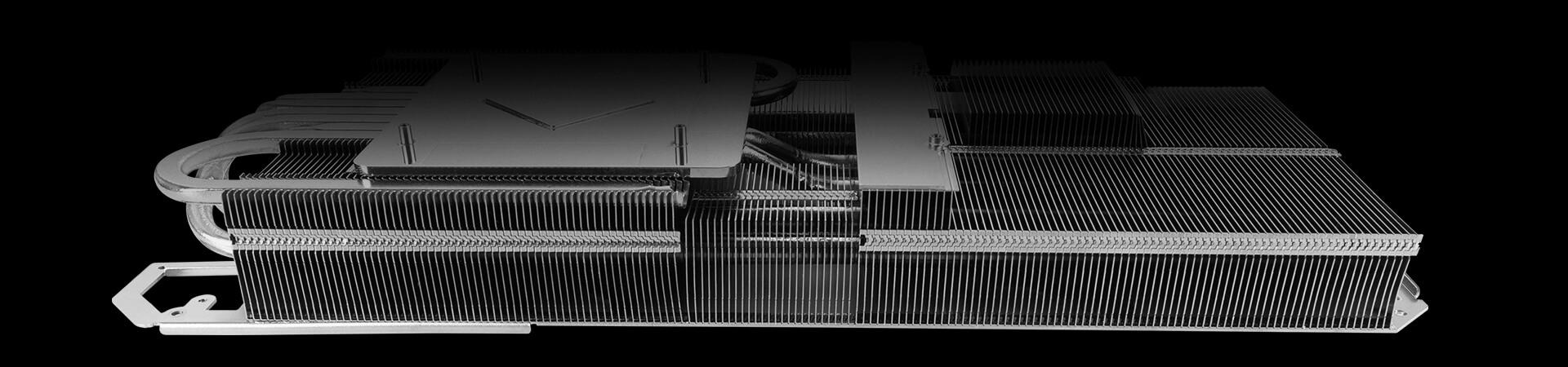 Radeon™ RX 6700 XT