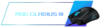 ROG Gladius