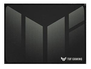 TUF Gaming P1