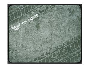 TUF Gaming P3