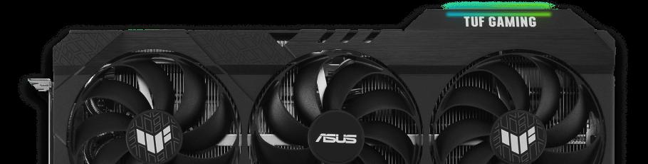 GeForce RTX ™ 3070 Ti