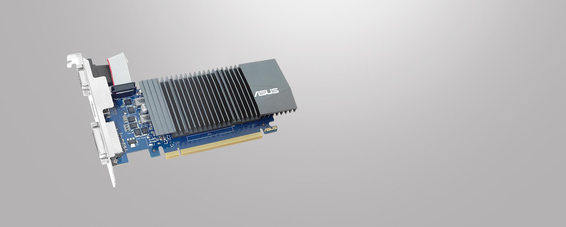 ASUS Dual Radeon™ RX 6700 XT