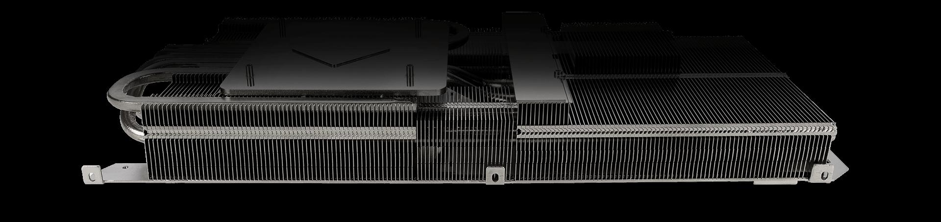 Radeon ™ RX 6700 XT