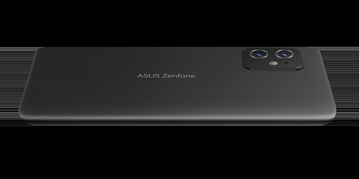 Asus Zenfone 8 Beserta Harga dan Spesifikasi di Indonesia