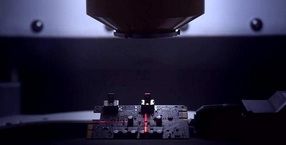 Obal videa technologie Auto-Extreme