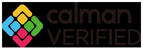Colman verified