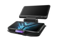 ROG TwinView Dock 3 (ZS661KSS)