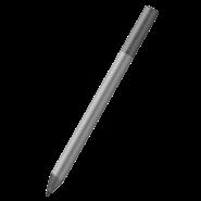 Active stylus SA200H