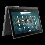 ASUS Chromebook Flip CR1 (CR1100)