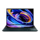 ZenBook Pro Duo 15 OLED (UX582)
