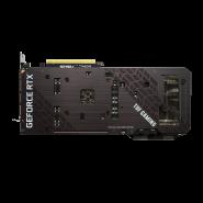TUF-RTX3070-8G-V2-GAMING