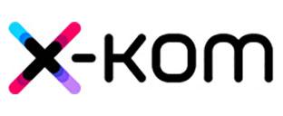 X-Kom