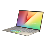 VivoBook S15 S532 (11th Gen Intel)
