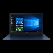 Zenbook 3 UX390 Drivers Download
