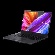 ProArt Studiobook Pro 16 (W5600, AMD Ryzen 5000 series)
