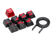 ROG Gaming Keycap Set