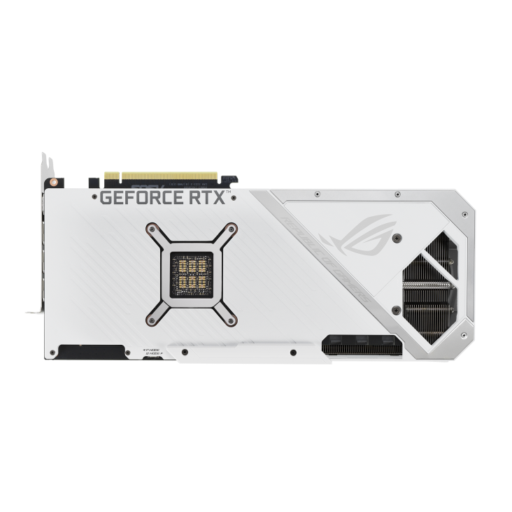 ROG-STRIX-RTX3080-O10G-WHITE-V2