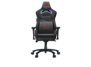 ROG Chariot Gaming Chair
