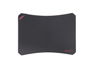 ROG GM50 Mouse Pad