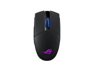 ROG Strix Impact II Wireless